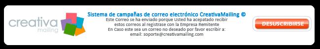 MESA DE CENTRO ESTRELLA
